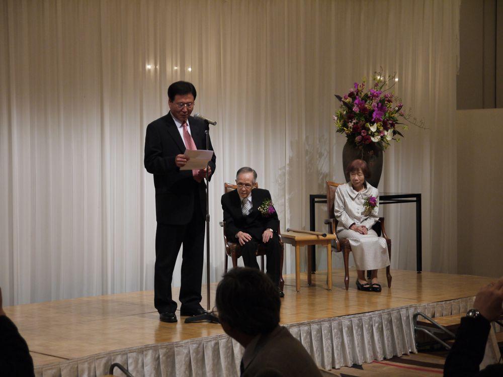 20101002_006