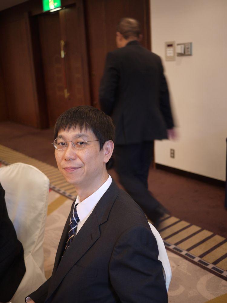 20101002_045